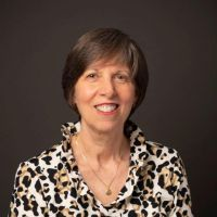 Ellen Coleman | President And Chief Executive Officer | VOZ Advisors » speaking at Orphan USA