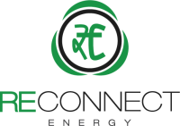 REConnect Energy Solutions Pvt. Ltd. at The Future Energy Show Thailand 2019