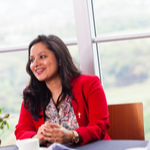 Neha Agarwal | Head of Product, IoT | BT » speaking at Total Telecom Congress