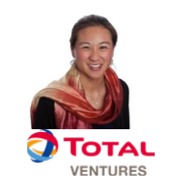 Cindi Choi | Managing Director | Total Ventures » speaking at Solar & Storage Live