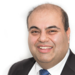 Amit Nagpal | Partner | Aetha Consulting » speaking at Total Telecom Congress