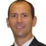 Francisco De Carvalho | Head Of Networks Integration | BT » speaking at Total Telecom Congress