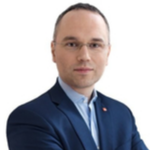 Marek Grabowski | Customer Journeys Management Director | Orange Poland » speaking at Total Telecom Congress