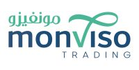 Monviso Trading LLC at The Aviation Show MEASA 2019