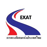 Expressway Authority of Thailand at The Roads & Traffic Expo Thailand 2020