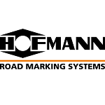 Hofmann Gmbh at The Roads & Traffic Expo Thailand 2020