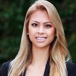 Kristen Wong | Associate | Altitude Life Science Ventures » speaking at Vaccine West Coast