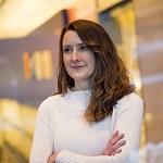 Kena Swanson | Director | Pfizer » speaking at Vaccine West Coast