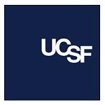 Pamela Munster | Professor | University of California San Francisco » speaking at Vaccine West Coast