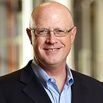 Michael Tippie | General Manager | Alignment Ventures » speaking at Vaccine West Coast
