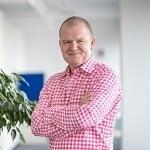 Anders Lilja | VP Technical Development | Hookipa Biotech » speaking at Vaccine West Coast