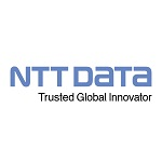 NTT DATA Corporation at Aviation Festival Asia 2020