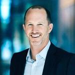 Patrick Daugherty | CSO and Founder | SerImmune » speaking at Vaccine West Coast