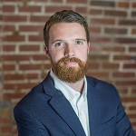 Christian Harding | CEO | VaxNewMo » speaking at Vaccine West Coast