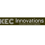 Kec Innovations at EduTECH Asia 2019