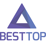 BestTop Education Technology Limited at EduTECH Asia 2019