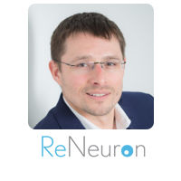 Randolph Corteling | Head of Research | ReNeuron Group Plc » speaking at Advanced Therapies