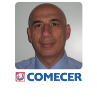Marco Fadda | ATMP Solutions Manager | COMECER GROUP » speaking at Advanced Therapies