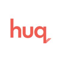 HUQ.IO at Trading Show Europe 2019