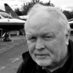John Tibbles | Owner | J.T.I.C » speaking at Submarine Networks EMEA