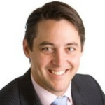 Thor Johnsen | Managing Director | Aggelia Infrastructure » speaking at Submarine Networks EMEA