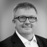Alasdair Wilkie | Chief Technology Officer Marine | Digicel Group » speaking at Submarine Networks EMEA