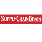 SupplyChainBrain at Home Delivery Europe 2020