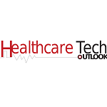 Healthcare Tech Outlook at Phar-East 2020