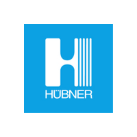 Hübner Gmbh & Co. Kg at Asia Pacific Rail 2020