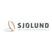 SJOLUND, exhibiting at Asia Pacific Rail 2021