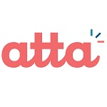 ATTA Inc at Aviation Festival Asia 2020