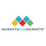 MarketsandMarkets at Telecoms World Asia Virtual 2020