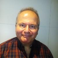 Martin Bretts | Board Member and Member Disability Design Reference Group | Breakthrough UK » speaking at MOVE