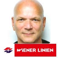 Anton Sepper, Ciso, Wiener Linien Ges.m.b.H & Co. KG