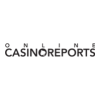 Online Casino Reports at World Gaming Executive Summit 2020