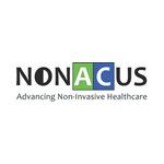 Nonacus at Genomics LIVE 2019