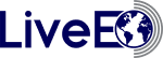 LiveEO, exhibiting at RAIL Live 2020