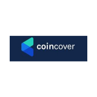 Coincover at Trading Show Europe 2019