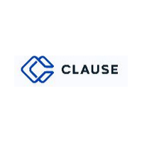 Clause at The Trading Show Chicago 2020