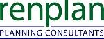 RenPlan Planning Consultants, exhibiting at Solar & Storage Live 2020