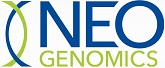 NeoGenomics at World Vaccine Congress Washington 2020