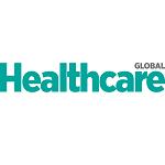 Healthcare Global at Phar-East 2020