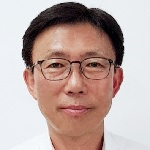 Sang-Hoon Park | ESVP, Head of Regional Network O&M Headquarter | KT » speaking at Total Telecom Congress
