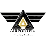 AIRPORTELs, exhibiting at Aviation Festival Asia 2020