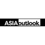 Asia Outlook, partnered with Telecoms World Asia 2020