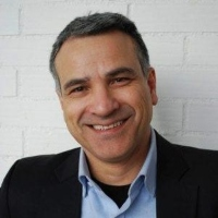 Hamid Zarghampour | Chief Strategist, Connected And Automated Transports | Swedish Transport Administration » speaking at MOVE