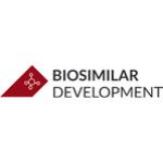 Biosimilar Development at Festival of Biologics San Diego 2020