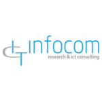 InfoCom, partnered with Telecoms World Asia 2020