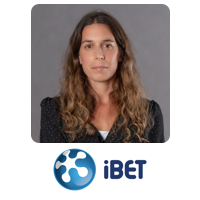 Margarida Serra, Head Of Stem Cell Bioengineering Laboratory, iBET: Instituto de Biologia Experimental e Tecnológica