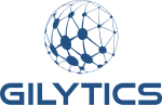 Gilytics at RAIL Live 2020